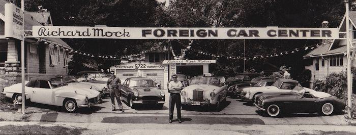MockForeignCars_700