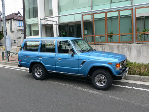 P1190824
