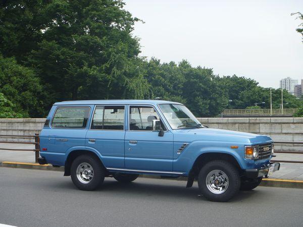 P1060308