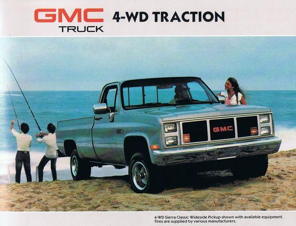 gmc 001 a
