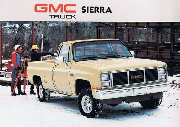 gmc  sierra 001 a