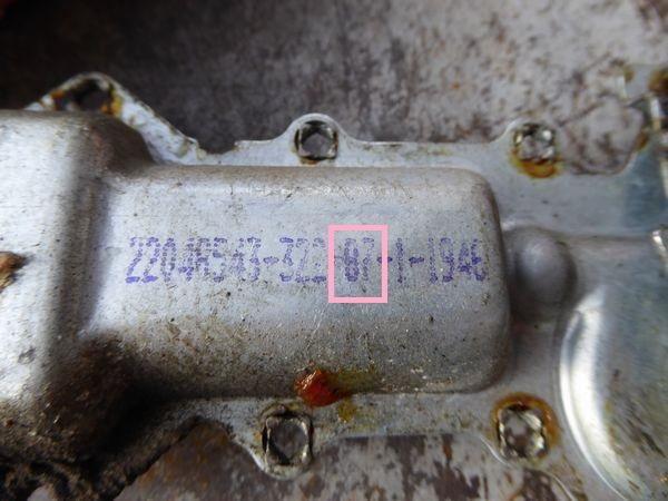 P1030497