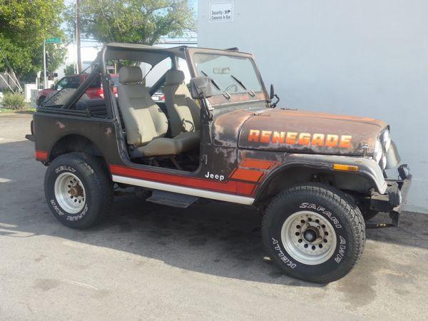 1983 Jeep01