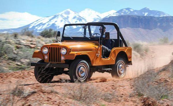 1973-jeep-cj-5