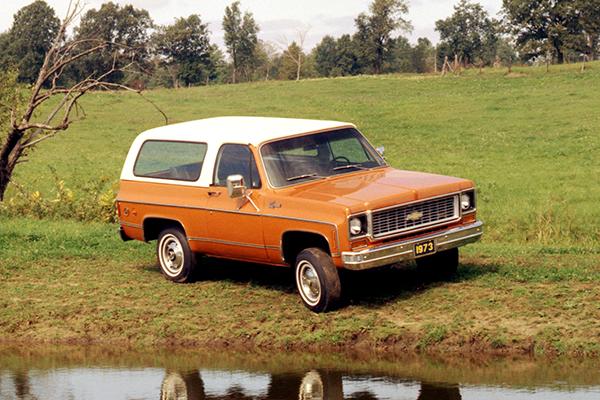 1973-Chevrolet-K5-Blazer-DN002-0058